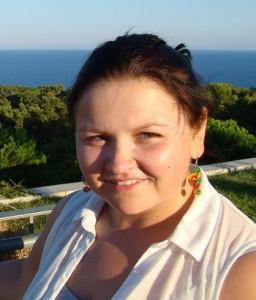 zespół Angelika Wojtaszczyk