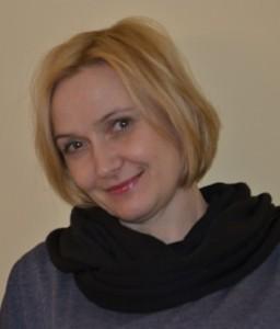 zespół Anna Spychalska