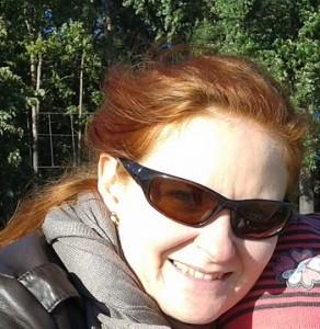 zespół Katarzyna Janowska
