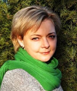 zespół Małgorzata Ciszewska