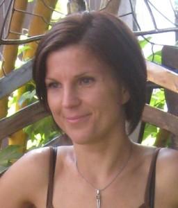 zespół Magda Buchla