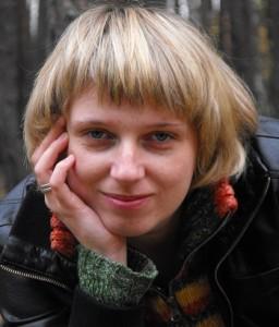 zespół Marta Szymańska